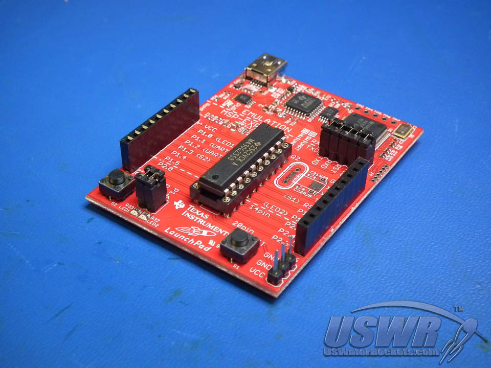 msp430 launchpad how to replace your male headers female easy for anyone of any skill level to remove the male headers out damaging the circuit board and replace them the female headers provided